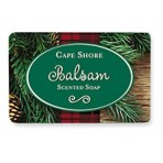 Cape Shore Balsam Soap